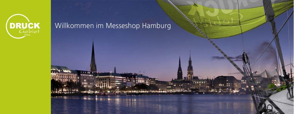 Großformatdruck Hamburg